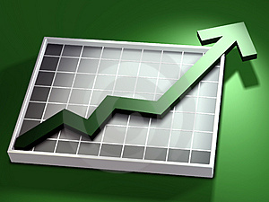 green-up-arrow-and-chart-thumb797017.jpg